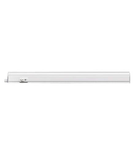 Listwa LED T5 4W neutralna biel EMOS ZS2111