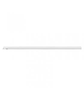 Listwa LED T5 10W neutralna biel EMOS ZS2131