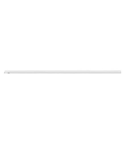 Listwa LED T5 14W neutralna biel EMOS ZS2141