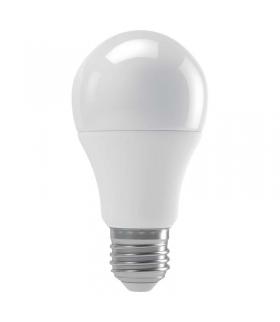 Żarówka LED A60 9W E27 ciepła biel EMOS ZL4020