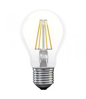 Żarówka LED Filament A60 4W E27 neutralna biel
