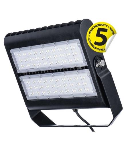 Naświetlacz LED PROFI+ 80W neutralna biel EMOS ZS2440
