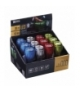 Latarka 9 LED 3x AAA box 12 EMOS P3882