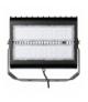 Naświetlacz LED PROFI+ 100W neutralna biel EMOS ZS2450