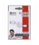 Przewód USB 2.0 wtyk A - wtyk micro B, 0,8m EMOS SM7040