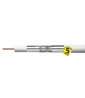 Kabel koncentryczny CB113, 250m EMOS S5262