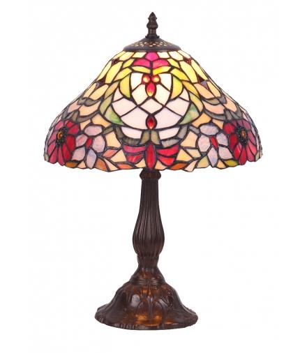 Lampka stołowa Mirella E-27 1x60W Rabalux 8090