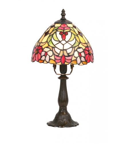 Lampka stołowa Mirella E-27 1x40W Rabalux 8089