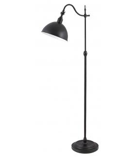 Lampa Stojąca Marc E2740W Rabalux 2275