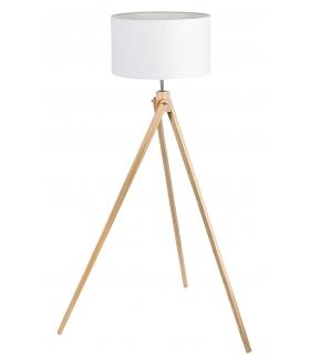 Lampa podłogowa Soren E-27 1x max.60W Rabalux 4189
