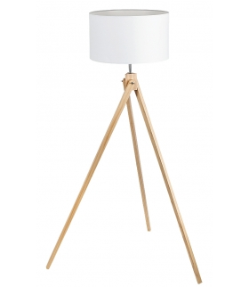Lampa stojąca Soren E-27 1x max.60W Rabalux 4189