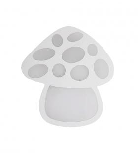 Lampa dziecięca Babette LED biały Rabalux 4547