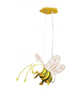 Oprawa Bee Rabalux 4718