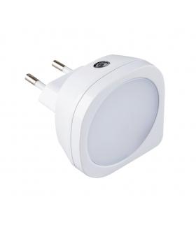 Lampa dziecięca Billy LED 0,5W biały Rabalux 4647