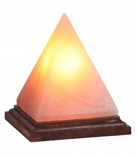 Lampa solna Vezuvius E-14 1x15W 152 mm Rabalux 4096
