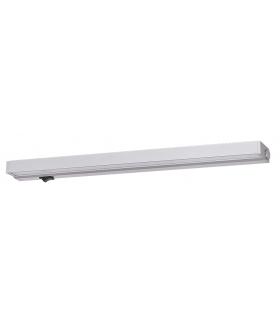 Oprawa Belt light Rabalux 2369