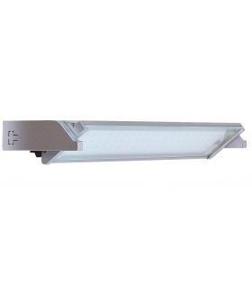 Oprawa Easy LED Rabalux 2367