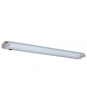 Oprawa Easy LED Rabalux 2368