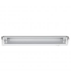Oprawa Easy light Rabalux 2361