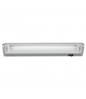 Oprawa Easy light Rabalux 2364