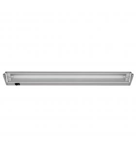 Oprawa Easy light Rabalux 2365