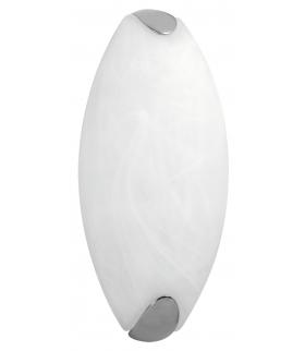 Oprawa Opale Rabalux 5726