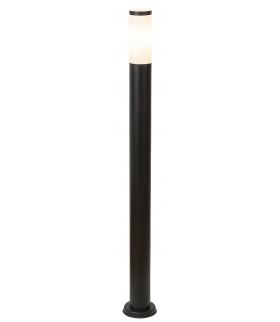 Oprawa Black torch Rabalux 8148