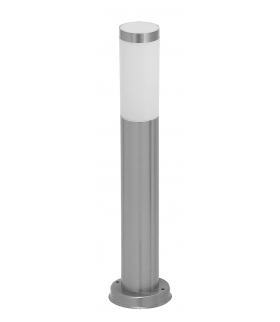 Oprawa Inox torch Rabalux 8263
