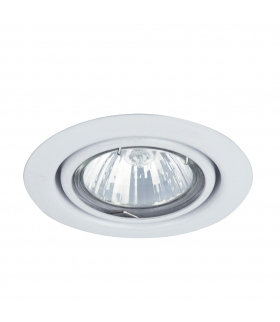 Spot relight GU5,3 /12V / 1x50W Rabalux 1091