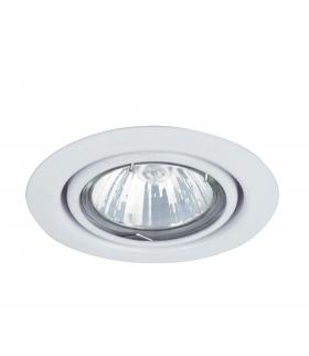 Spot relight GU5,3 12V 1x50W Rabalux 1091