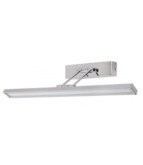 Oprawa Picture slim 40LED/8W IP20, chrom Rabalux 3907