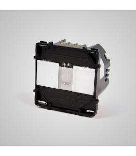 Mechanizm dotykowy podwójny dzwonek - Touchme