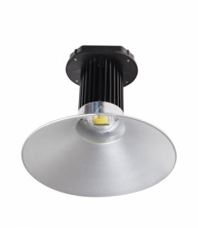 LYCAO COB LED 230V 80W IP44 90ST NW HIGHBAY SLI026002NW