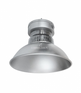 LYCAO 2 LED 230V 100W IP54 90ST NW HIGHBAY SLI026007NW
