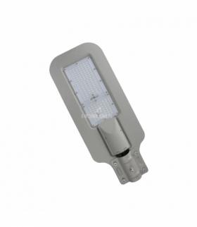 OPRAWA LAMPA KLARK 2 230V 150W 100LM/W NW ULICZNA - 5 LAT GWARANCJI SLI027012NW
