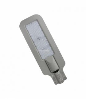 OPRAWA LAMPA KLARK 2 230V 200W 100LM/W NW ULICZNA - 5 LAT GWARANCJI SLI027013NW