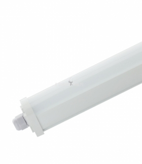 LIMEA ECO 2 LED 18W 230V 60CM IP65 CW SLI028021CW
