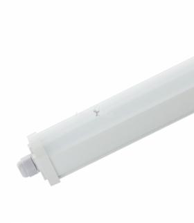 LIMEA ECO 2 LED 36W 230V 120CM IP65 CW SLI028022CW