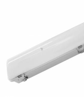 LIMEA LED SMD 5630 24W 60CM NW MLECZNA SLI028100NW