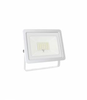 NOCTIS LUX 2 SMD 230V 20W IP65 CW WHITE SLI029042CW