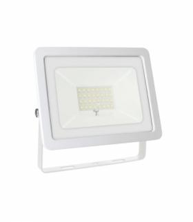 NOCTIS LUX 2 SMD 230V 30W IP65 WW WHITE SLI029043WW