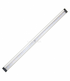 CABINET MODUŁ LINIOWY LED SMD 3,3W 12V 300MM NW POINT TOUCH SLI040030NW