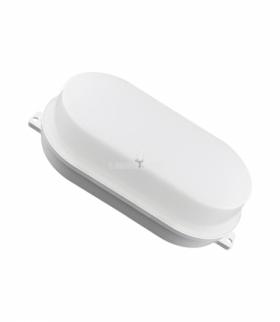 TECHNIC LAMP LED 5W IP65 230V OVAL WW SLI041042WW