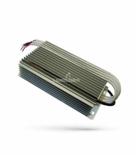 ZASILACZ 12V 16,7A 200W IP67 MW-200-12 SPECTRUM WOJ+01292