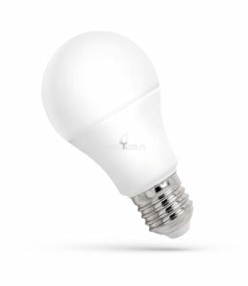LED  GLS  E-27 230V 13W  ALU  NW   SPECTRUM + WOJ+14102