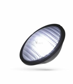 LED PAR56 12V AC 21W COB WHITE 6400K SPECTRUM WOJ+22006