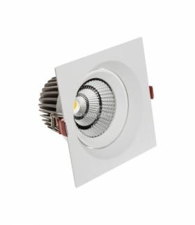 CEL HAMALA 830 19W 230V 35ST WHITE WOJP00743