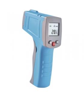 Bezdotykowy termometr cyfrowy na podczerwień M0503 EMOS