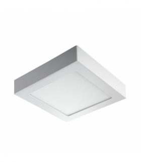 KANTI V2LED 12W-NW-W Oprawa oświetleniowa LED Kanlux 28950