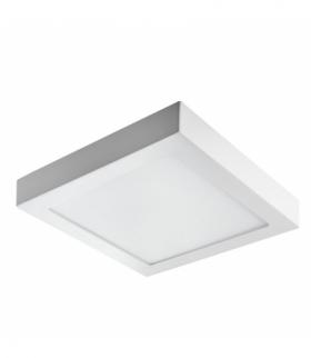 KANTI V2LED 18W-NW-W Oprawa oświetleniowa LED Kanlux 28951